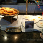 神戸ベイシェラトン ホテル&タワーズでこれだけは食べてほしい朝食バイキングメニュー