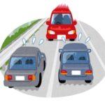しまった!高速道路で道を間違えた・・・IC(インターチェンジ)を通り過ぎても、まだあきらめないで