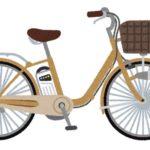 電動自転車のタイヤから異音が・・まさかパンクした?修理にかかる時間は?料金は?チューブとタイヤを交換する必要がある?