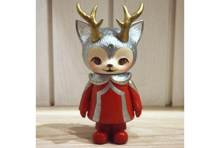西武・そごう(SEIBU SOGO)e.デパート選りすぐりの逸品を紹介!