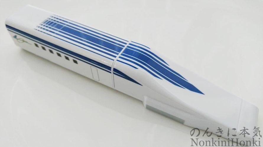 スピードGOキャンデー 超電導リニアL0系 リニアモーターカー