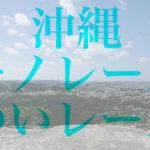 沖縄モノレール ゆいレールの乗り方、お得な乗車券、駅構内コインロッカー